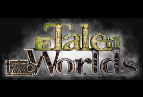 A Tale of Two Worlds (2013)  - Jeu vidéo streaming VF gratuit complet
