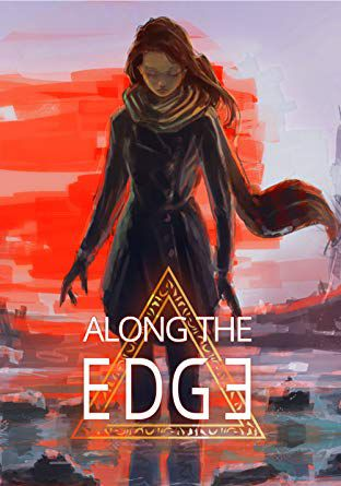 Along the Edge (2016)  - Jeu vidéo streaming VF gratuit complet