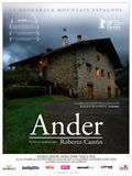Ander - Film (2010) streaming VF gratuit complet
