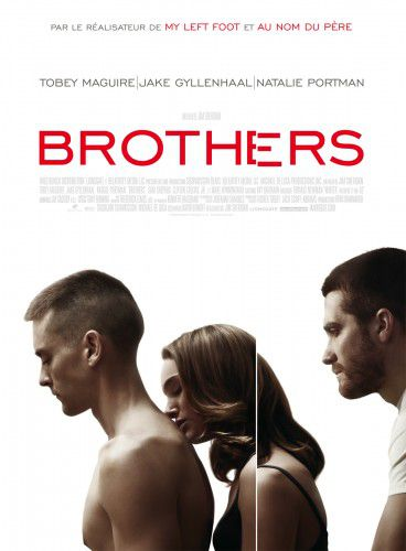 Brothers - Film (2009) streaming VF gratuit complet