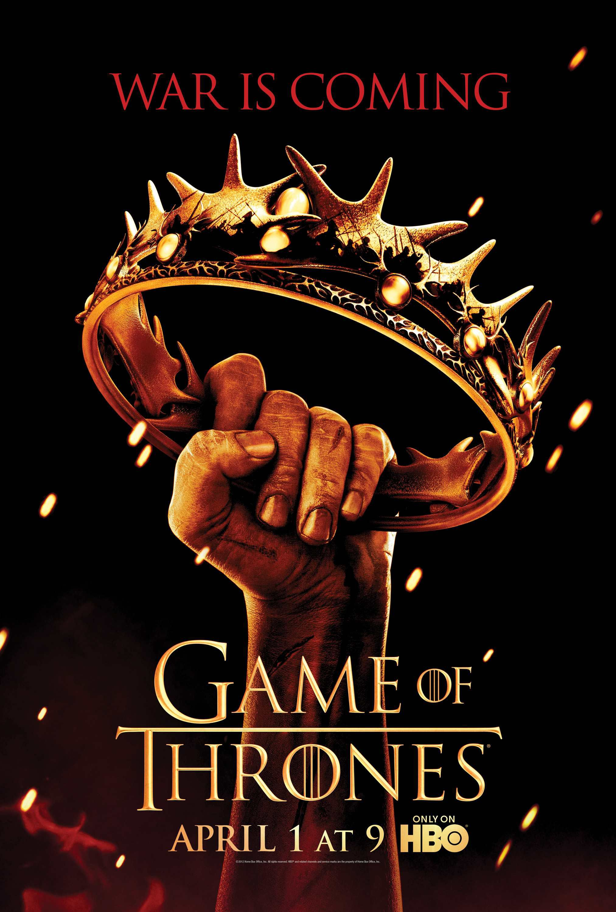 Game of Thrones History and Lore season 2 - Long-métrage d'animation (2013) streaming VF gratuit complet