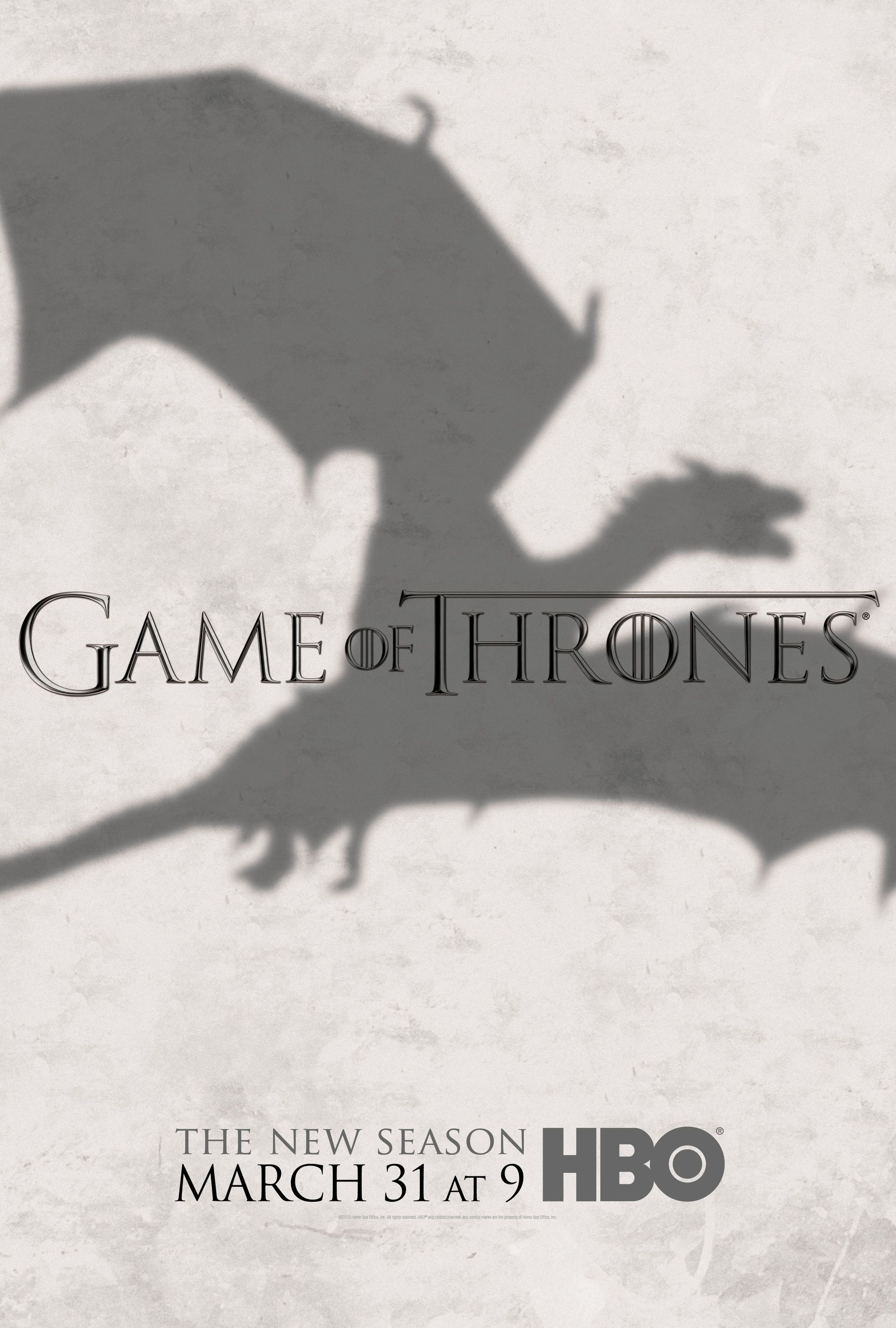 Game of Thrones History and Lore season 3 - Long-métrage d'animation (2014) streaming VF gratuit complet