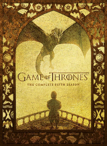Game of Thrones History and Lore season 5 - Long-métrage d'animation (2016) streaming VF gratuit complet