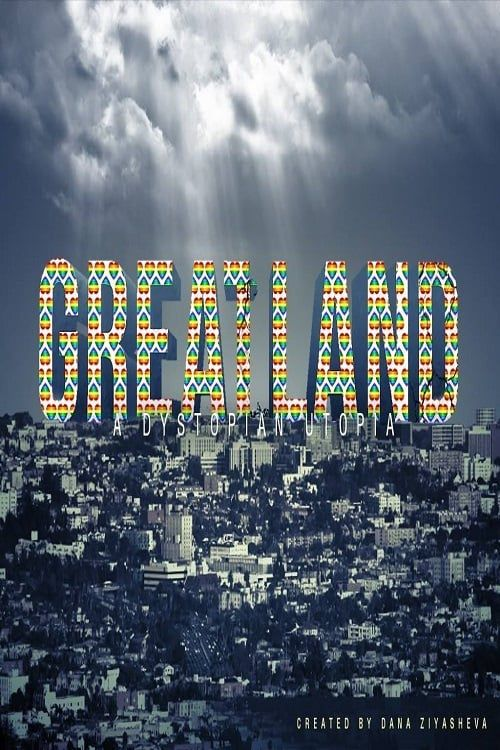 Voir Film Greatland - Film (2020) streaming VF gratuit complet