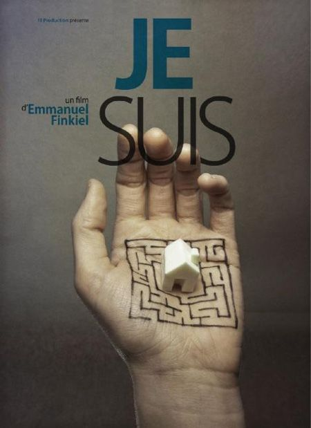 Je suis - Documentaire (2012) streaming VF gratuit complet