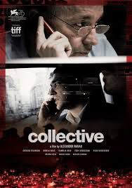 L'Affaire Collective - Documentaire (2020) streaming VF gratuit complet