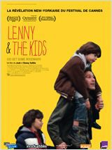 Lenny & the Kids - Film (2010) streaming VF gratuit complet