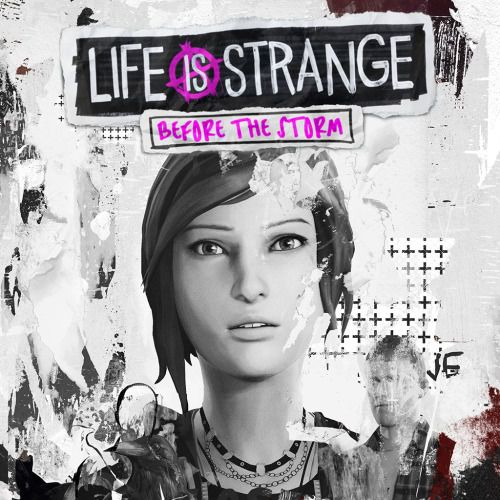 Life is Strange : Before the Storm - Episode 1 Awake (2017)  - Jeu vidéo streaming VF gratuit complet