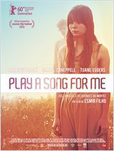 Play A Song For Me - Film (2010) streaming VF gratuit complet