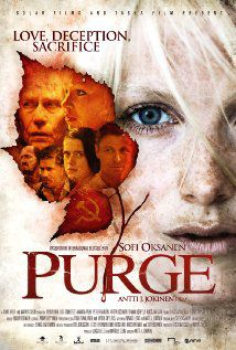 Purge - Film (2012) streaming VF gratuit complet