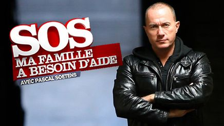 SOS : ma famille a besoin d'aide - Émission TV (2014) streaming VF gratuit complet