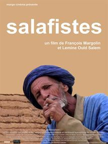 Salafistes - Documentaire (2016) streaming VF gratuit complet