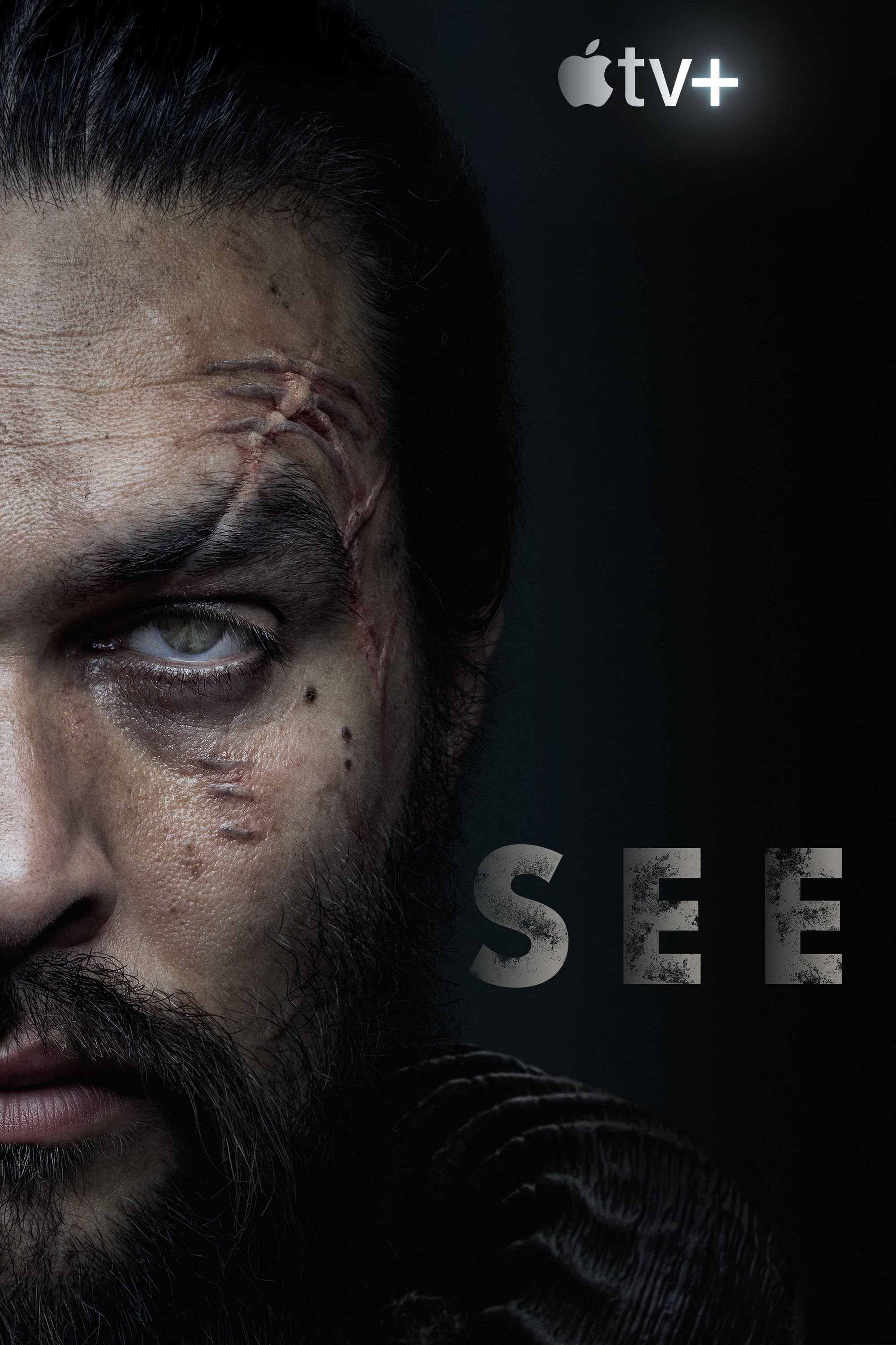 See - Série (2019) streaming VF gratuit complet