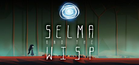 Selma and the Wisp (2016)  - Jeu vidéo streaming VF gratuit complet
