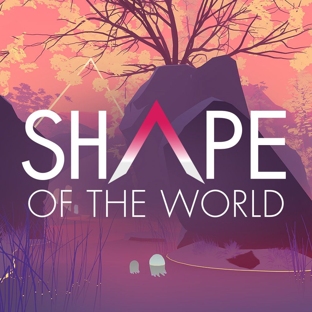 Shape of the World (2018)  - Jeu vidéo streaming VF gratuit complet