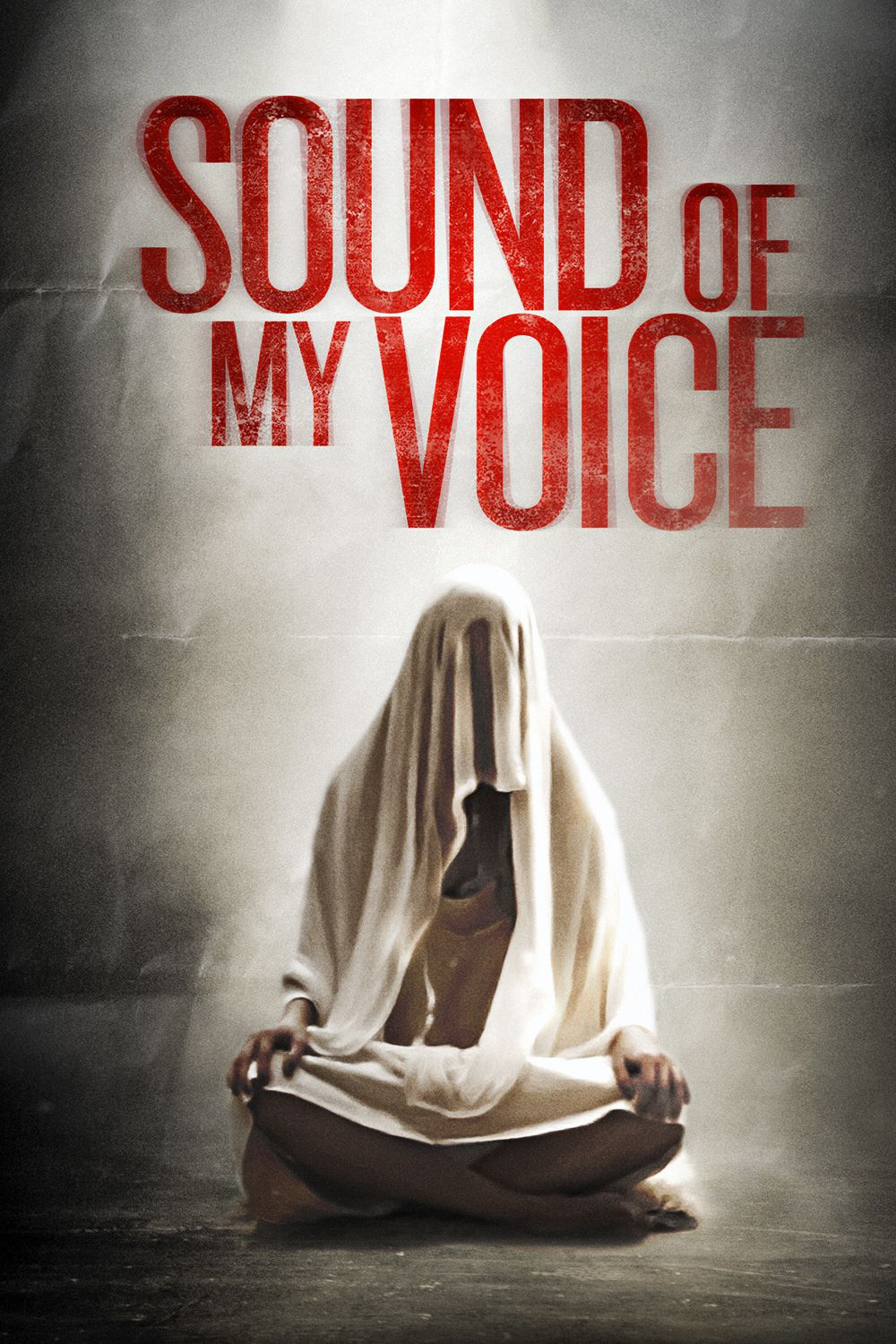 Sound of My Voice - Film (2012) streaming VF gratuit complet