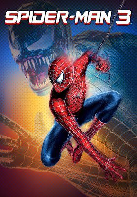 Spider-Man 3 : Editor's Cut - Film (2017) streaming VF gratuit complet