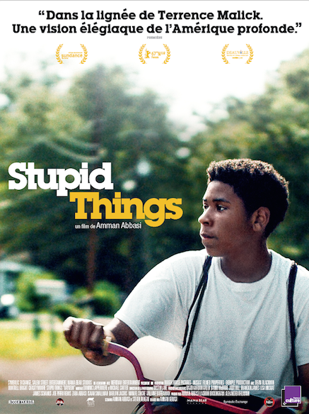 Stupid Things - Film (2017) streaming VF gratuit complet