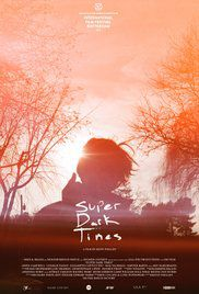 Super Dark Times - Film (2017) streaming VF gratuit complet