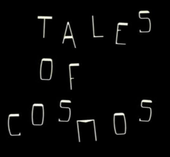 Tales of Cosmos (2013)  - Jeu vidéo streaming VF gratuit complet