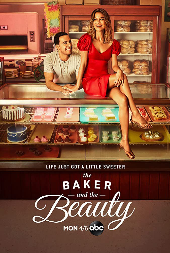The Baker and The Beauty - Série (2020) streaming VF gratuit complet