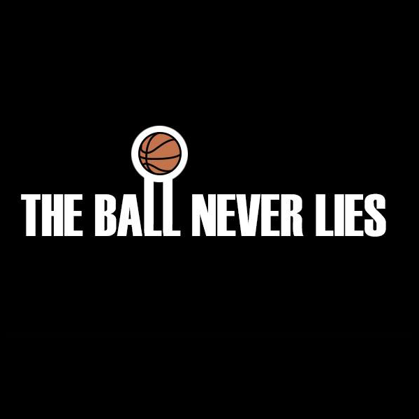 The Ball Never Lies - Émission Web (2013) streaming VF gratuit complet