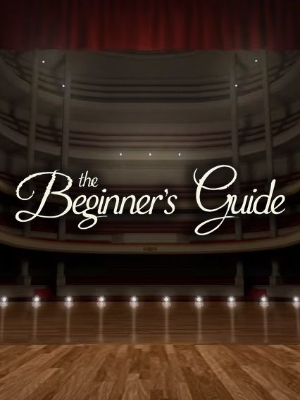 The Beginner's Guide (2015)  - Jeu vidéo streaming VF gratuit complet