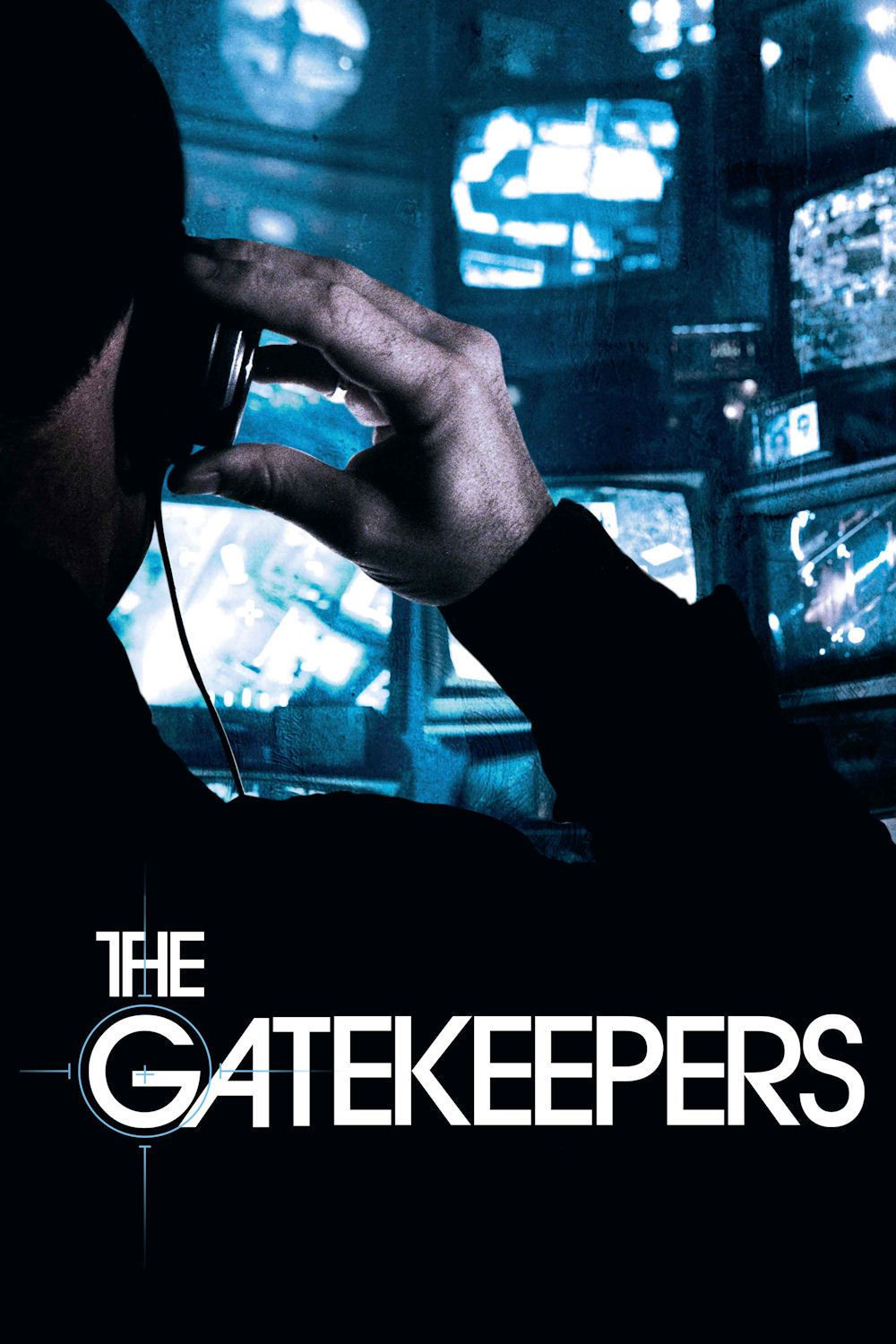 The Gatekeepers - Documentaire (2012) streaming VF gratuit complet