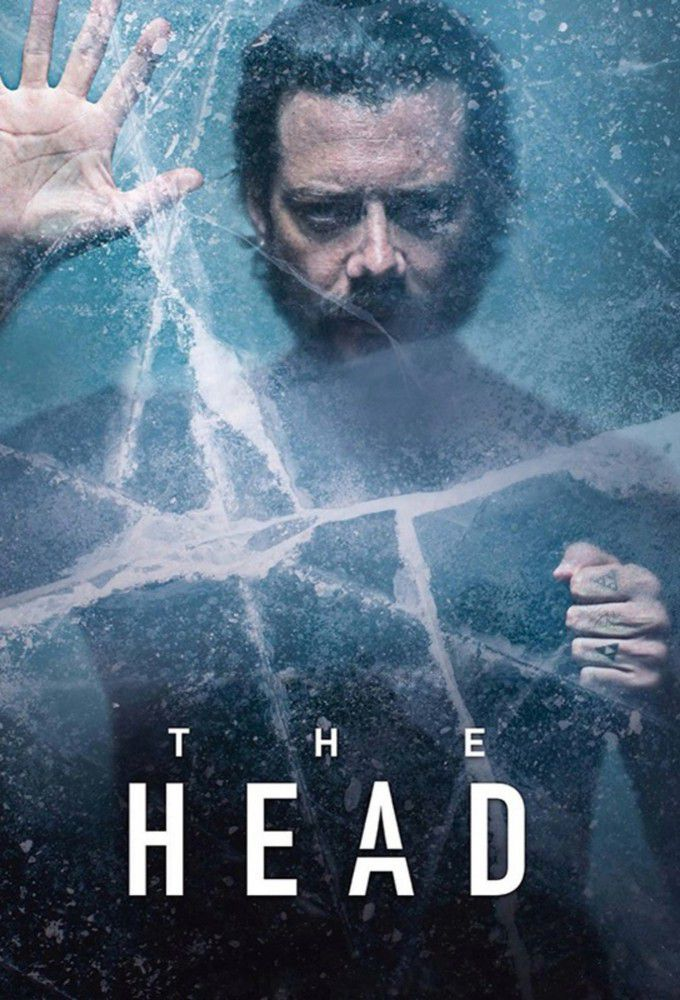 The Head - Série (2020) streaming VF gratuit complet
