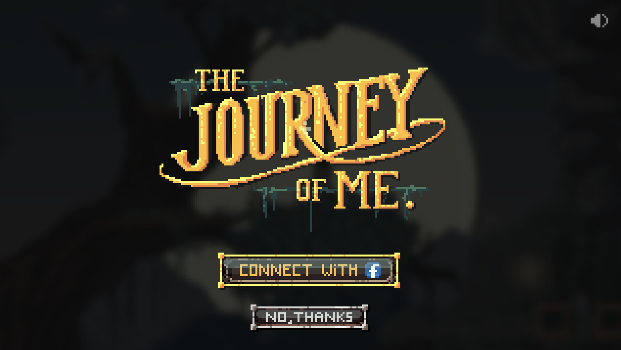 The Journey of Me (2015)  - Jeu vidéo streaming VF gratuit complet