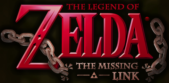 The Legend of Zelda - The Missing Link (2020)  - Jeu vidéo streaming VF gratuit complet