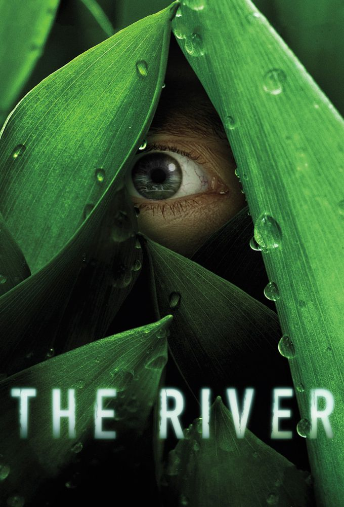 The River - Série (2012) streaming VF gratuit complet