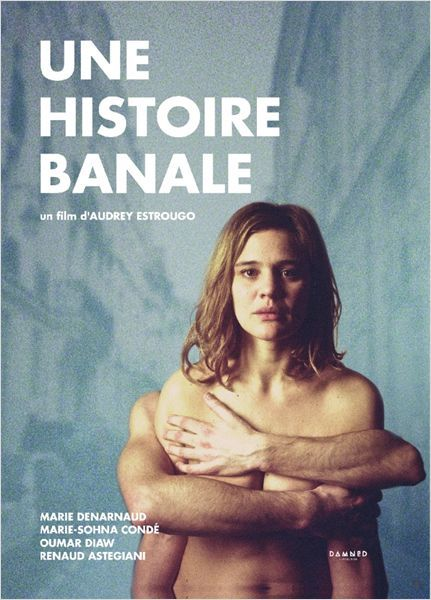 Une histoire banale - Film (2014) streaming VF gratuit complet