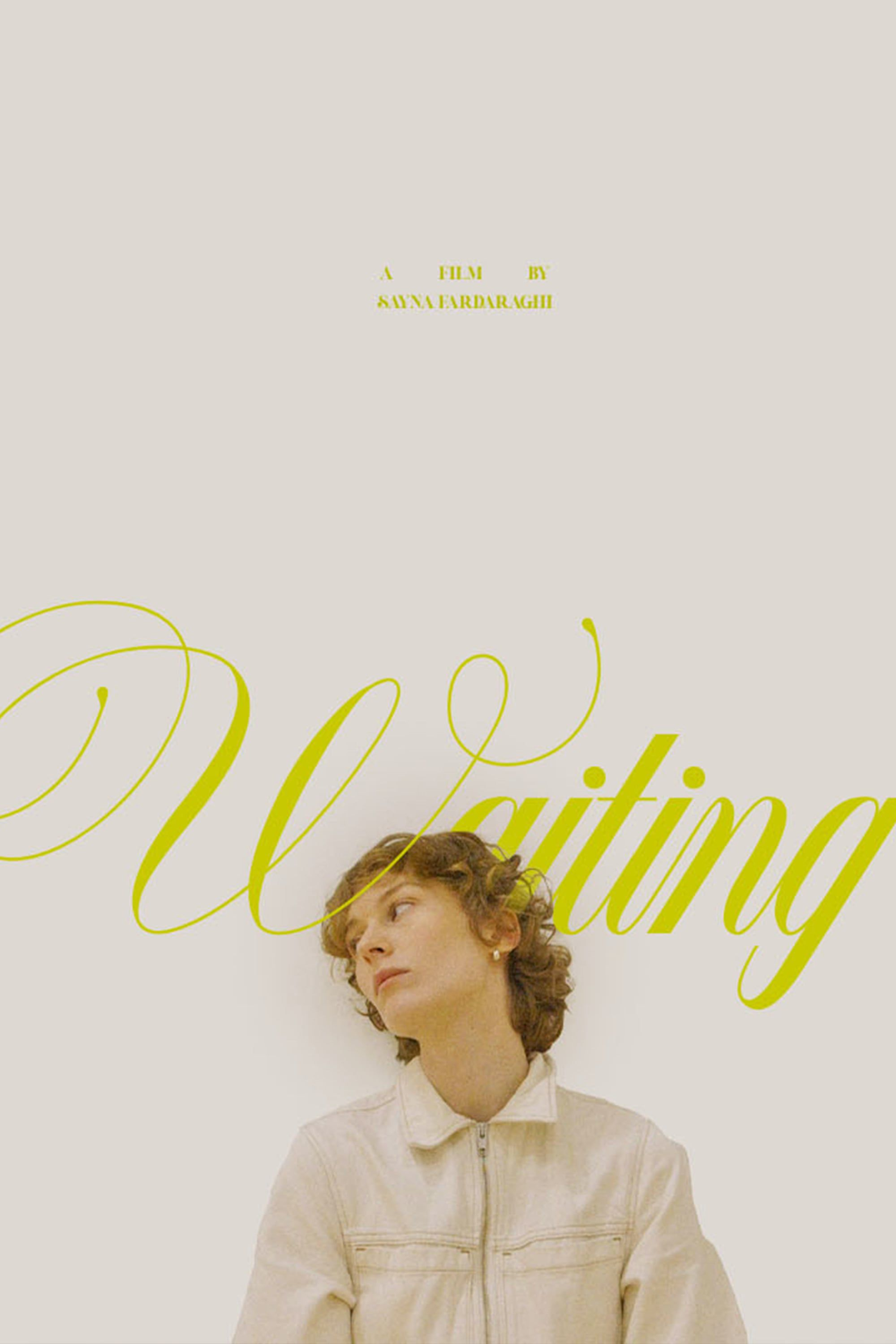 WAITING - Film (2020) streaming VF gratuit complet