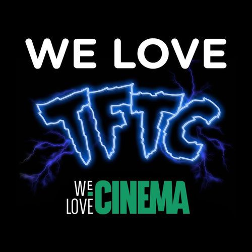 We Love TFTC - Émission Web (2019) streaming VF gratuit complet