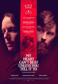 Voir Film my heart can't beat unless you tell it to - Film (2020) streaming VF gratuit complet